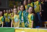 Puchar Challenge. Aluron Virtu CMC Zawiercie - Hebar Pazardżik 3:0 ZDJĘCIA KIBICÓW