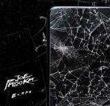 Dziś Światowy Dzień bez Telefonu Komórkowego: Nie będzie między nami chemii, jeśli ekran nas dzieli
