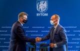 Bytom: w Miechowicach powstanie przedszkole z oddziałem żłobkowym. Umowa z wykonawcą została podpisana