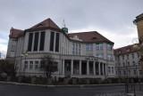 Nie ma nowych zakażeń koronawirusem w szpitalu w Głuchołazach