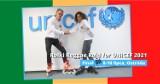 Rolki Reggae Rajd for UNICEF 2021 już w czerwcu w Oleśnicy