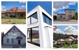 Barcin. Te domy są na sprzedaż w gminie Barcin. Zobacz jakie nieruchomości szukają nowych właścicieli [zdjęcia, oferty, maj 2021]