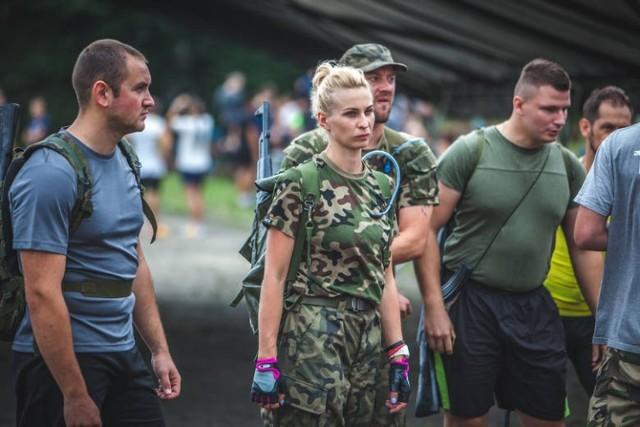 Świetna zabawa z wojskowym sznytem. W niedzielę, 25 lipca, wystartuje Formoza Challenege 2021. Tegoroczna edycja w Ustce będzie rekordowa. Już teraz zgłosiło się ponad 1000 uczestników, a zapisy są wciąż możliwe.