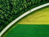Najpiękniejsze trasy samochodowe w Polsce
