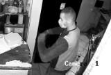 Kradzież w bydgoskiej restauracji. Szuka ich policja [zdjęcia, wideo]