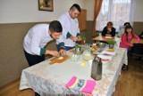 Jastrzębie: kulinarne warsztaty pod znakiem wielkanocnych przysmaków [ZDJĘCIA]