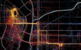 Dzięki nowej technologii systemy GPS staną się nawet kilkaset razy dokładniejsze