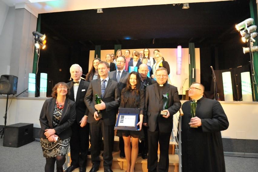 Wierzyczanki 2014 Kto Otrzymał Nagrodę Prezydenta Zdjęcia