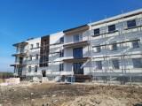 Gdzie powstają nowe mieszkania w Tomaszowie Mazowieckim? [CENY, ZDJĘCIA, WIZUALIZACJE]