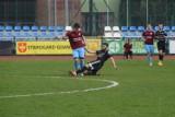 KP Starogard wygrał mecz na swoim stadionie ZDJĘCIA