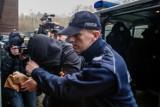 Śledztwo w sprawie Michalczewskiego przedłużone