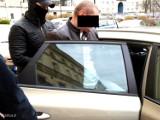 Kradzież, tortury i morderstwo. Zapadł wyrok w sprawie zabójcy z portalu randkowego