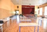 Powrót do szkoły 1 września 2020: 10 zasad dla uczniów, które mogą pomóc uchronić się przed zakażeniem koronawirusem w szkole