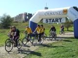 Pierwsze Miejsce Przyjazne Rowerzystom w powiecie olkuskim. Czy Olkusz naprawdę jest przyjazny dla rowerzystów?