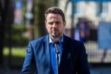 Rafał Trzaskowski w Rybniku rozpoczyna kampanię wyborczą. W niedzielę o godz. 20 będzie na rynku
