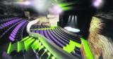 W Częstochowie powstanie teatr na miarę XXI wieku