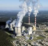 Ekolodzy pozwali Elektrownię Bełchatów. Chcą zaprzestania emisji dwutlenku węgla. To pierwszy taki proces w Polsce!