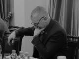 Nie żyje radny Rady Miejskiej w Lublińcu Stanisław Miluk. Miał 56 lat