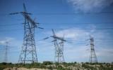 Wyłączenia prądu w Kujawsko-Pomorskiem. Wiemy gdzie i kiedy [miasta, gminy]