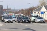 Kierowcy z Radomia rzadziej deklarują szkody w polisach OC. Które miejsce zajmują w kraju i na Mazowszu?