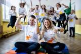 Pasja czy zawód? Raport o statusie nauczycielek i nauczycieli w Polsce