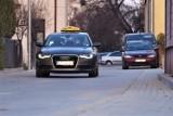 Chełm. Na ul. Waśniewskiego jest nowa nawierzchnia, chodniki i oświetlenie LED