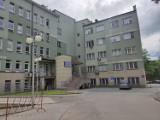 Jasielski szpital ogłosił konkurs na zastępcę dyrektora do spraw lecznictwa