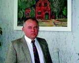 Dziś przypada 20 rocznica śmierci burmistrza Rawicza Jerzego Zelka