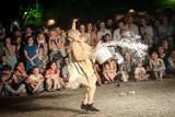 Scena letnia na Pradze. Po przerwie wracają koncerty, spektakle i pokazy filmów