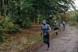 Cross Duathlon Gdańsk 2020. Miłośnicy kolarstwa crossowego i biegania mogą sprawdzić się w Trójmiejskim Parku Krajobrazowym