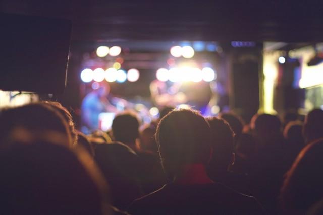 Koncert plenerowy pt. Echa miłości, odbędzie się w piątek, 11 czerwca o godzinie 20.00 na Rynku Wielkim w Zamościu. Wstęp wolny, wejście na teren koncertu zgodnie z obowiązującymi obostrzeniami. Szczegóły wydarzenia znajdziesz tutaj