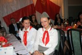 Bal Małej Moskwy w Legnicy, zobaczcie zdjęcia
