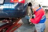 Tarnów. Najlepsi mechanicy w Tarnowie wg internautów. Gdzie Twój samochód jest w dobrych rękach? TOP warsztatów w Tarnowie