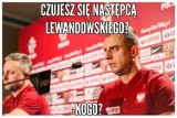 MEMY po meczu Polaków. Lałem Finlandię, zanim to było modne ZDJĘCIA