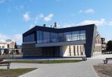 Centrum Sztuki Współczesnej w Suwałkach może nosić imię Andrzeja Strumilły. Radny złożył taki wniosek
