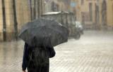 Czy wróci jeszcze ciepła jesień? Kiedy zimą spadnie śnieg? - przepowiada Jerzy Kucharski. A ten człowiek się nie myli!