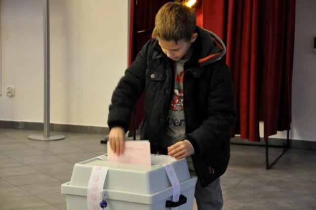Powiat nowodworski. Coraz więcej kontrowersji wokół tegorocznych wyborów.