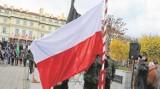 Świętujemy odzyskanie niepodległości w Pruszczu Gdańskim: Msza, koncert orkiestry i 4. Pruszczański Bieg Niepodległości