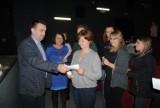 Kino Muza z nominacją do prestiżowej nagrody Polskiego Instytutu Sztuki Filmowej