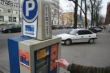 90 mln zł za parkowanie, 9 mln zł za odholowane auta - tak drogowcy zarabiają na warszawskich kierowcach