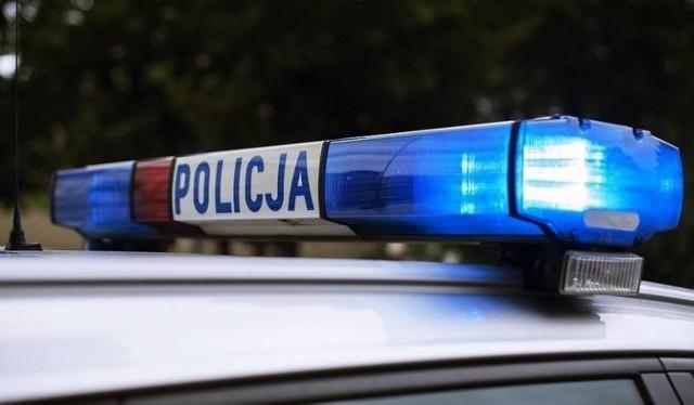 W Łodzi przy ul. Tomaszowskiej tir potrącił 86-latkę. Policja wyjaśnia okoliczności  >>>