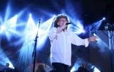Koncerty w Rudzie Śląskiej 2014. Jakie gwiazdy przyjadą?