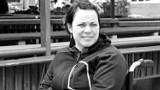 Wyznaczono datę pogrzebu głogowianki Joanny Konkel