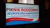 Majówka 2019 w Krakowie. Piknik rodzinny na Błoniach 2 maja, pochód patriotyczny 3 maja