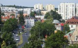 Najbogatsze i najbiedniejsze lubuskie miasta