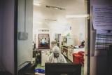 Koronawirus na Pomorzu 13.03.2021 r. 1494 nowych przypadków zakażenia i 33 zgony