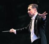 W Filharmonii Koszalińskiej trwa muzyczny karnawał