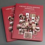 """Nowa publikacja Archiwum Państwowego w Lublinie. Powstał album """"Lubelskie Archiwa Rodzinne Niepodległej"""""""