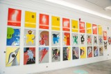 Trwa 27. Międzynarodowe Biennale Plakatu w Warszawie. Przyjdź i zobacz wyjątkowe wystawy