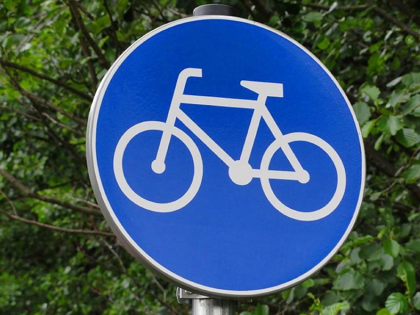 Darłowo: Zaproszenie na rajd rowerowy